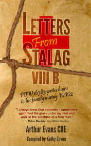 LettersFromStalagVIIIb_eBook