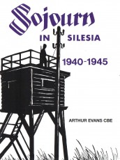 Sojourn in Silesia