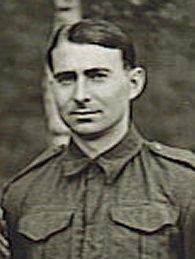 Arthur Charles Evans