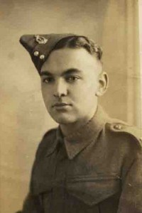 Cyril Hamersma