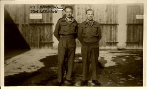 005A.Dad 1944 POW Camp